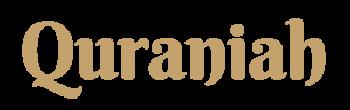 Quraniah